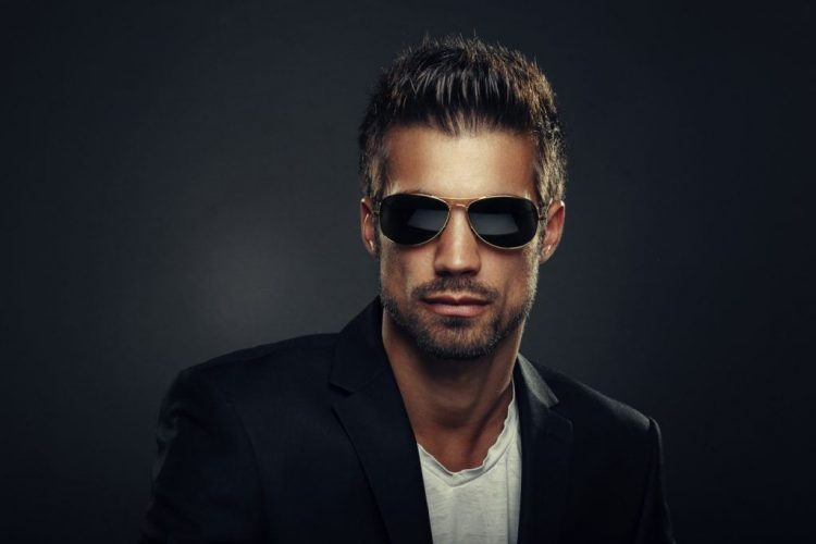 Best Hair Clay For Men